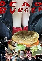 Dead Burger