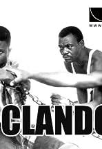 Clando