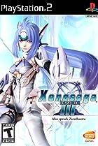Image of Xenosaga Episode III: Also Sprach Zarathustra
