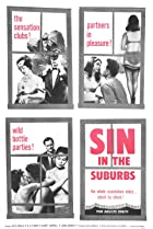 Image of Sin in the Suburbs