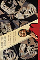 Image of The Passion of Joan of Arc