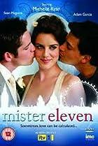 Image of Mister Eleven