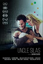 Primary image for Uncle Silas