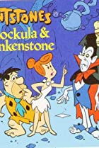 Image of The Flintstones Meet Rockula and Frankenstone