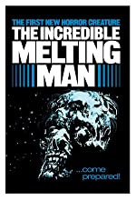 The Incredible Melting Man(2017)