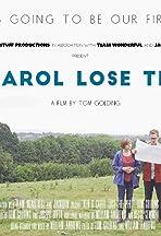 Ken & Carol Lose the Plot