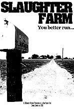 Slaughter Farm