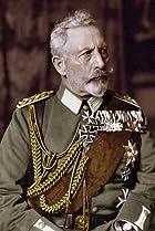 Image of Kaiser Wilhelm II