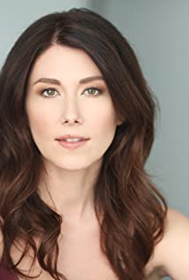 Jewel Staite New Picture - Celebrity Forum, News, Rumors, Gossip