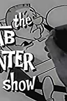 Image of The Tab Hunter Show