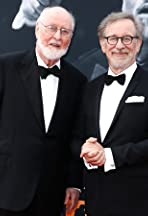 AFI Life Achievement Award: A Tribute to John Williams