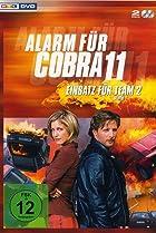 Image of Alarm für Cobra 11 - Einsatz für Team 2