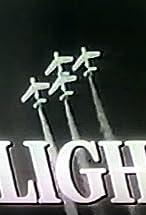 Primary image for Flight Surgeon