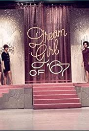The Dream Girl of 1967 (Show No. 77) Poster