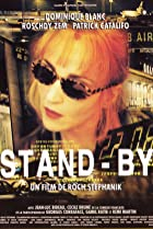 Image of Stand-by