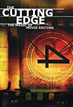 Primary image for The Cutting Edge: The Magic of Movie Editing