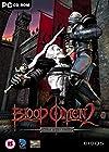 Blood Omen II: Legacy of Kain