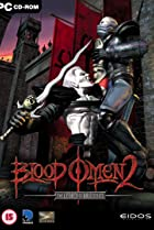 Image of Blood Omen II: Legacy of Kain