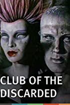 Image of The Club of the Laid Off