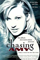 Image of Chasing Amy