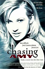 Chasing Amy(1997)