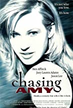 Primary image for Chasing Amy