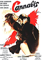 French Intrigue(1970) Poster - Movie Forum, Cast, Reviews