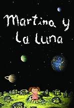 Martina y la luna
