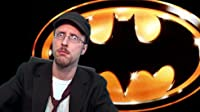 What You Never Knew About Batman