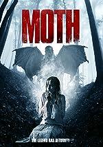 Moth(2017)