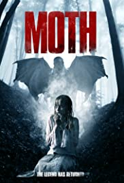 Moth (2016) Poster - Movie Forum, Cast, Reviews