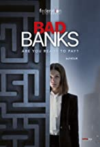 Primary image for Bad Banks