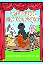 Primary image for Homeless Houndicaps