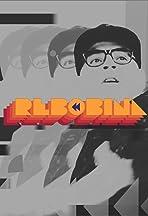 Rebobina