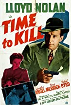 Primary image for Time to Kill