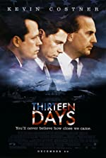 Thirteen Days(2001)