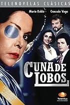 Image of Cuna de lobos