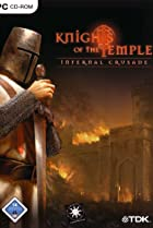 Image of Knights of the Temple: Infernal Crusade