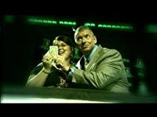 WWE: Money in the Bank: 2011