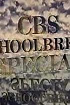 Image of CBS Schoolbreak Special: 15 and Getting Straight