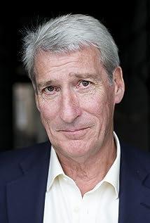 Jeremy Paxman Picture