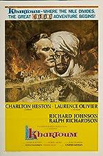 Khartoum(1966)
