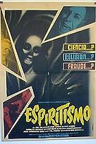 Image of Espiritismo