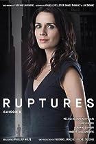 Image of Ruptures