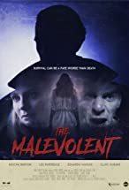 Primary image for The Malevolent