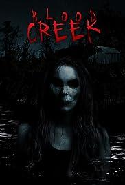 Blood Creek(2006) Poster - Movie Forum, Cast, Reviews
