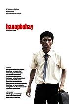 Image of Hanapbuhay
