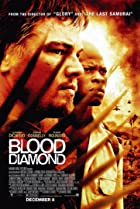 Image of Blood Diamond