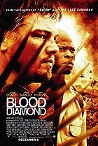 Image of Blood Diamond