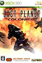 Image of Lost Planet: Colonies
